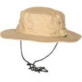 Kepurė Norfin Panama