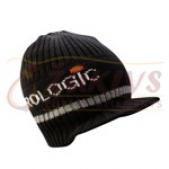 Kepurė Prologic Knitted Beanie