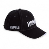 Kepurė Rapala LED