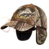 Kepurė Rocky MtnStalker
