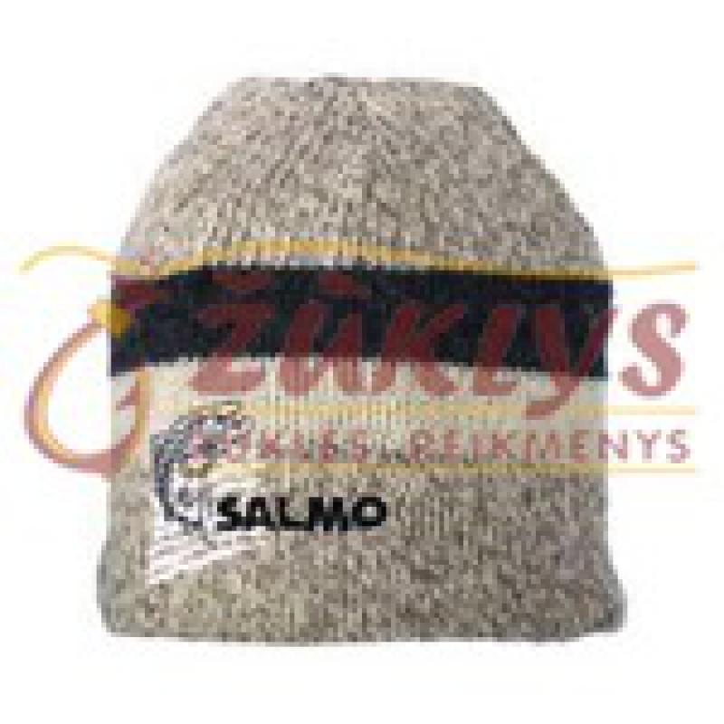 Kepurė Salmo