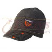 Kepurė Savagear Logo Knitted Beanie