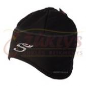 Kepurė Scierra Pulse Multi