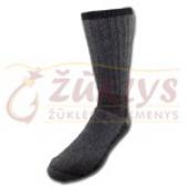 Kojinės Rocky R1002