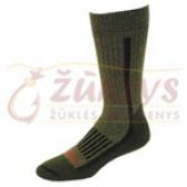 Kojinės Rocky R415