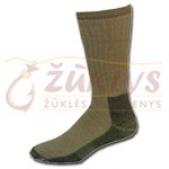 Kojinės Rocky R430