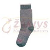 Kojinės Rocky R605