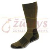 Kojinės Rocky R780