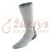 Kojinės Rocky R9380 Taupe