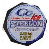 Konger Steelon Ice