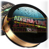 Korda Adrena-Line Valas