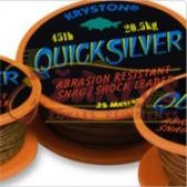 Kryston Quicksilver