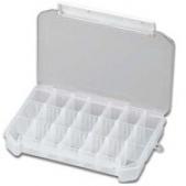 Meiho Feeder Box