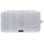 Meiho Lure Case LL