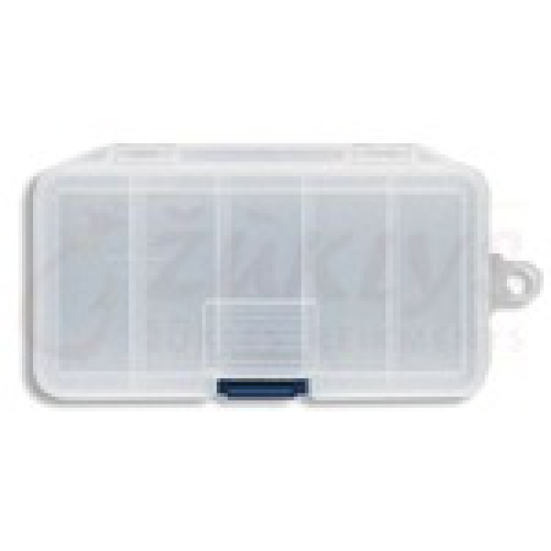 Meiho Lure Case S