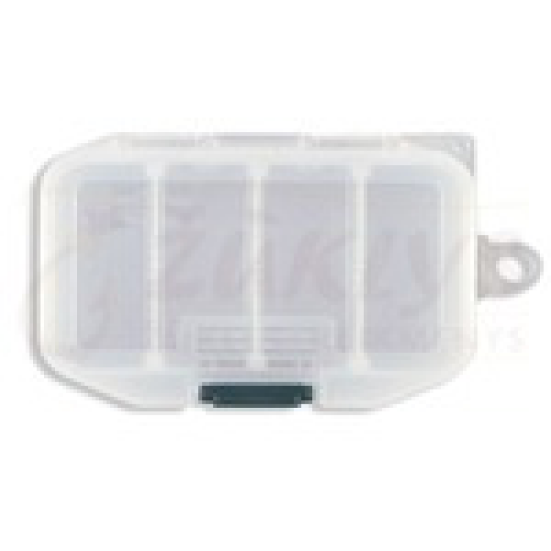 Meiho Lure Case SS