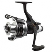 Ritės Okuma Travertine Baitfeeder