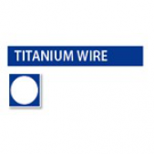 Pavadėliai Dragon Titanium Wire