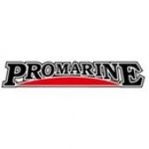 ProMarine