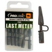 Prologic Distance Leadclips HD w/Pins