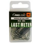 Prologic Leadclip Helicod soft core