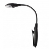 Prologic Lumiax 1 Led Lamp