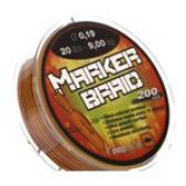 Prologic Marker Braid Multicolor