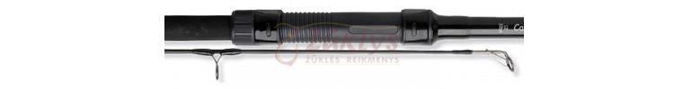 Prologic Marker Rod