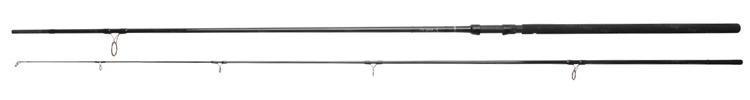 Prologic Marker SFT Rod