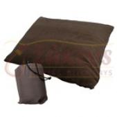 Prologic pripučiama pagalvė