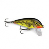 Rapala Count Down