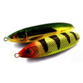 Rapala Minnow Spoon незасчиплейка