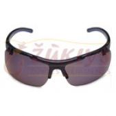 Rapala RVG-031C akiniai