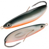 Rapala Rattlin Minnow Spoon Žolinė