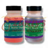 RichWorth Boilie Dipai -50%