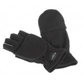 Pirštinės Ron Thompson Combi Fleece Glove