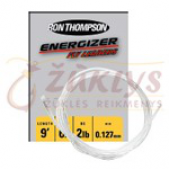 Rontompson Energizer Fly Leader