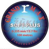 Seaguar Grand Max Soft Plus