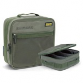 Shimano Carp Luggage Large Case