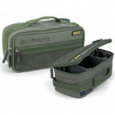 Shimano Carp Luggage Small Case