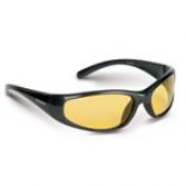Shimano Curado akiniai
