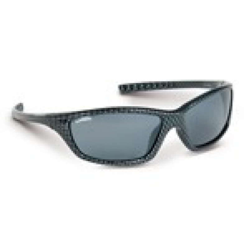 Shimano Technium akiniai