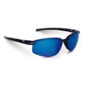 Shimano Tiagra 2 akiniai