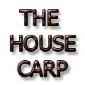 The House Carp