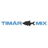 Timar Mix