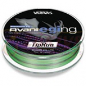 Varivas Avani Eging -30%