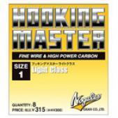 Varivas Hooking Master Light Class
