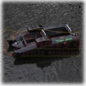 Viper Storm 2