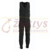 Vision Polartec® Thermal Pro® Overall