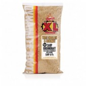 XL835 Dynamite Baits White Chocolate & Coconut Groundbait 2kg